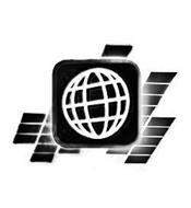 Caribbean Asset Holdings, LLC