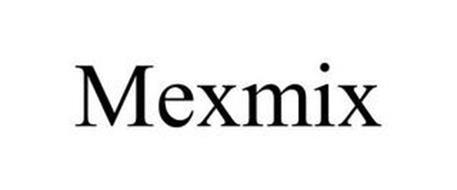 MEXMIX