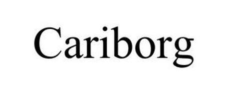 CARIBORG