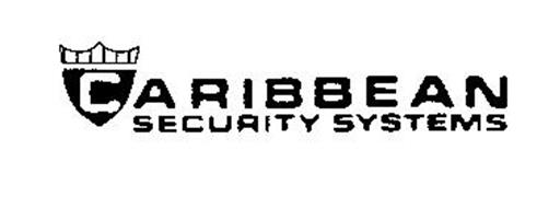 CARIBBEAN SECURITY SYSTEMS