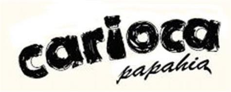 CARIOCA PAPAHIA