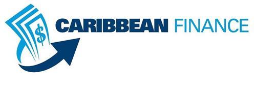 CARIBBEAN FINANCE