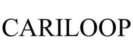 CARILOOP