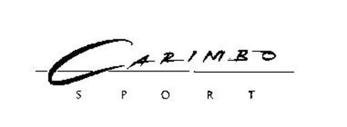 CARIMBO SPORT
