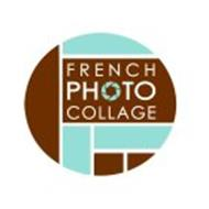 FRENCH PHOTO COLLAGE