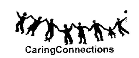CARINGCONNECTIONS
