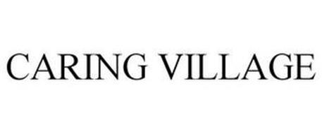 CARING VILLAGE