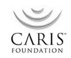 CARIS FOUNDATION