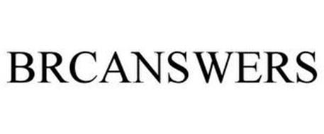 BRCANSWERS