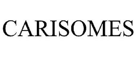 CARISOMES