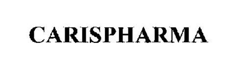 CARISPHARMA