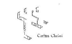CARITAS CHRISTI