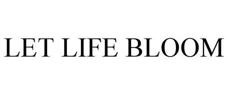 About Life Bloom — Every Life Counts