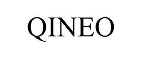 QINEO