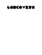 GODCOVERS