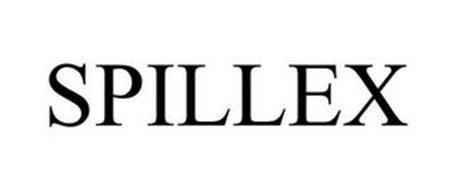 SPILLEX