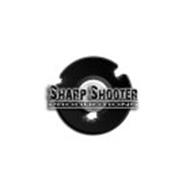 SHARP SHOOTER PRODUCTIONS