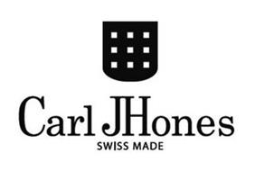 CARL JHONES SWISS MADE