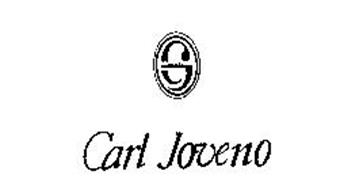 CARL JOVENO
