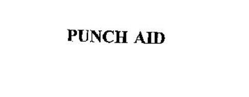 PUNCH AID