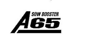 A SOW BOOSTER 65