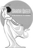 DRAMA QUEEN PRODUCTIONS