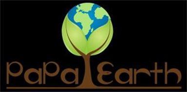 PAPA EARTH