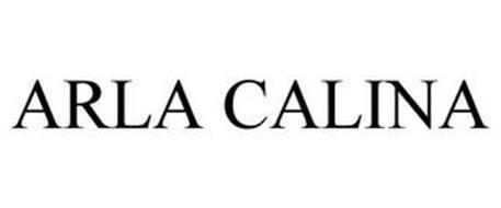 ARLA CALINA