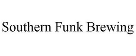 SOUTHERN FUNK BREWING