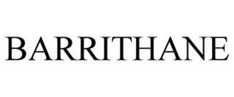BARRITHANE