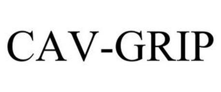 CAV-GRIP