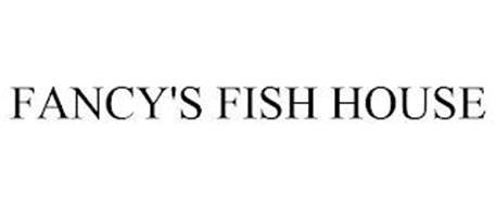 FANCY'S FISH HOUSE