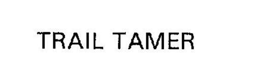 TRAIL TAMER