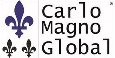 CARLO MAGNO GLOBAL