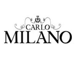 CARLO MILANO