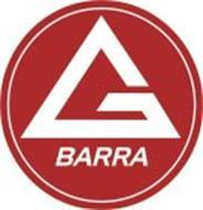 G BARRA