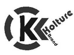 CK KOLTURE BRAND