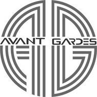 AVANT GARDES AG