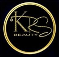 KRS BEAUTY