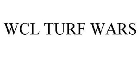 WCL TURF WARS