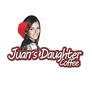JUAN'S DAUGHTER COFFEE