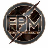 FP FULL POWER MUZIK