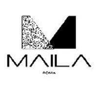 MAILA ROMA