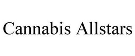 CANNABIS ALLSTARS
