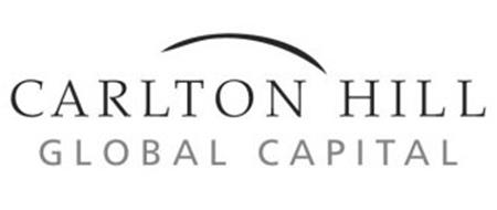 CARLTON HILL GLOBAL CAPITAL