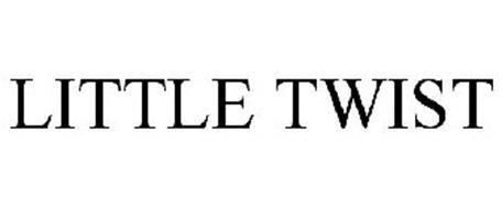 LITTLE TWIST
