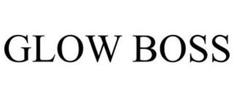 GLOW BOSS