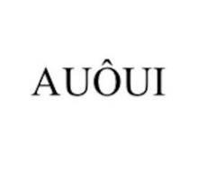 AUÔUI