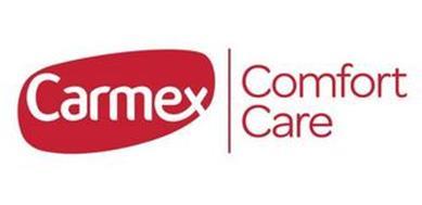 CARMEX COMFORT CARE