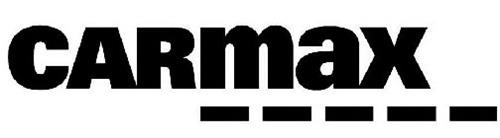 Carmax Extended Warranty >> CARMAX Trademark of CARMAX BUSINESS SERVICES, LLC Serial Number: 77439129 :: Trademarkia Trademarks